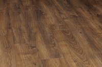 Laminate vs solid wood flooring - Herts Flooring