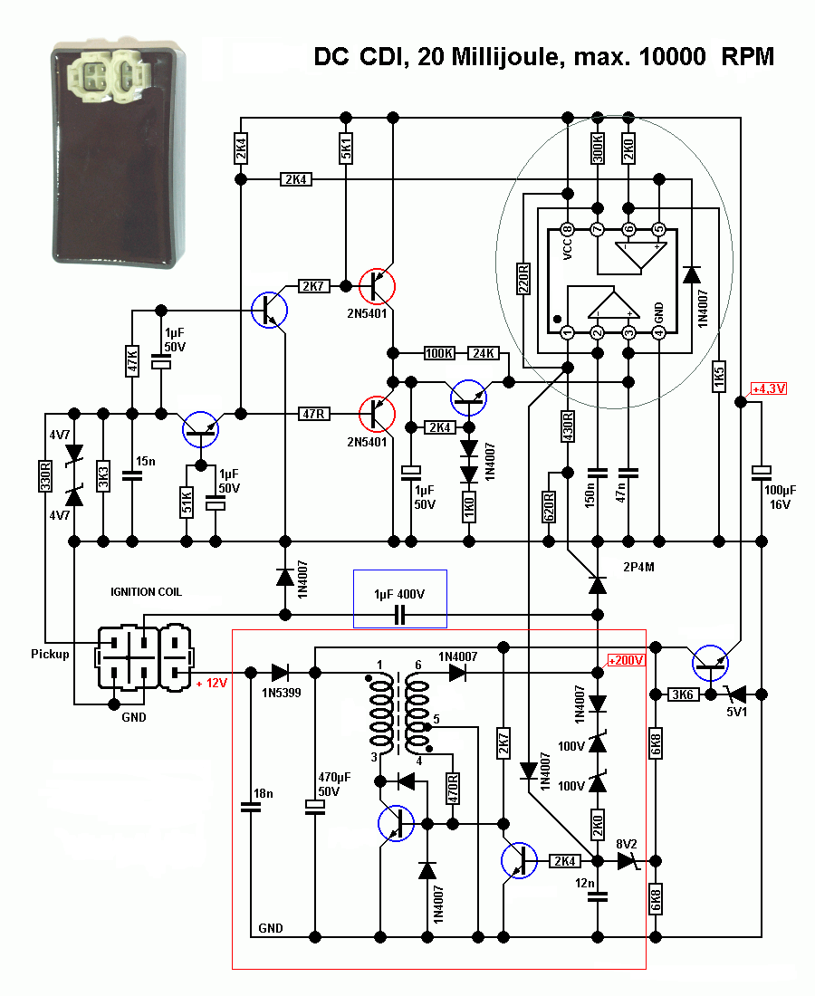 wiring diagram kelistrikan shogun 110
