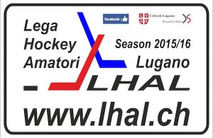 LHAL 2015-16