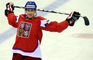 1263700_sport-hokej-cervenka-reprezentace