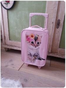 koffertjee