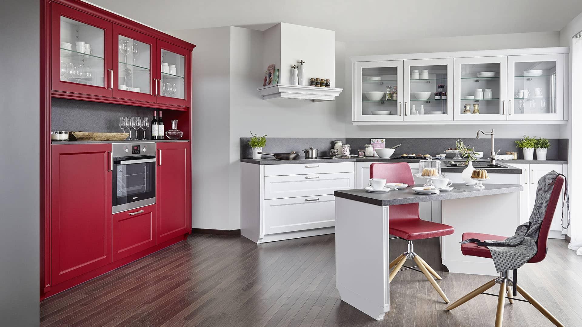 Gijsberts Apeldoorn Badkamers : Keukens badkamers en vloeren: inspiratie koopman keuken design