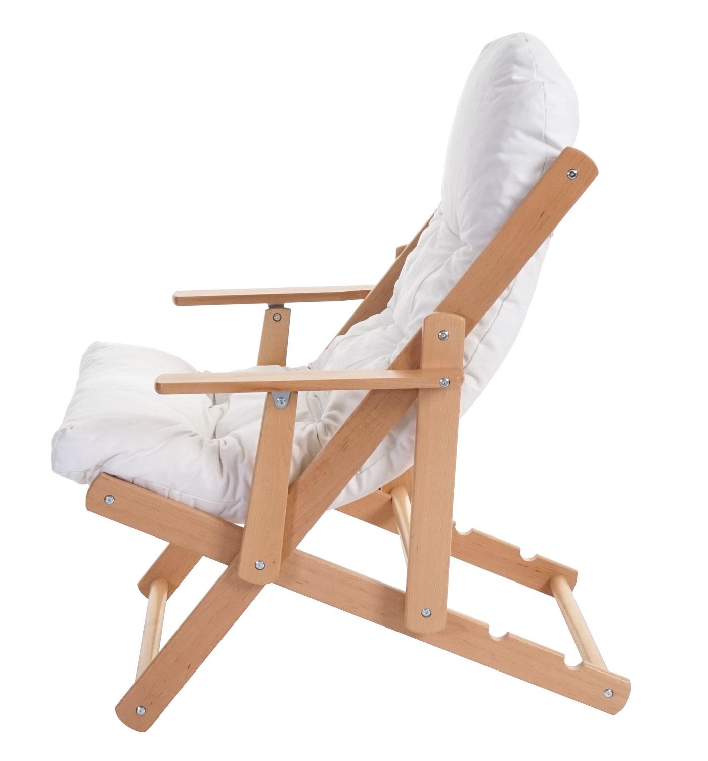 relaxsessel klappbar 75 lidl relaxsessel beste ideen f r. Black Bedroom Furniture Sets. Home Design Ideas