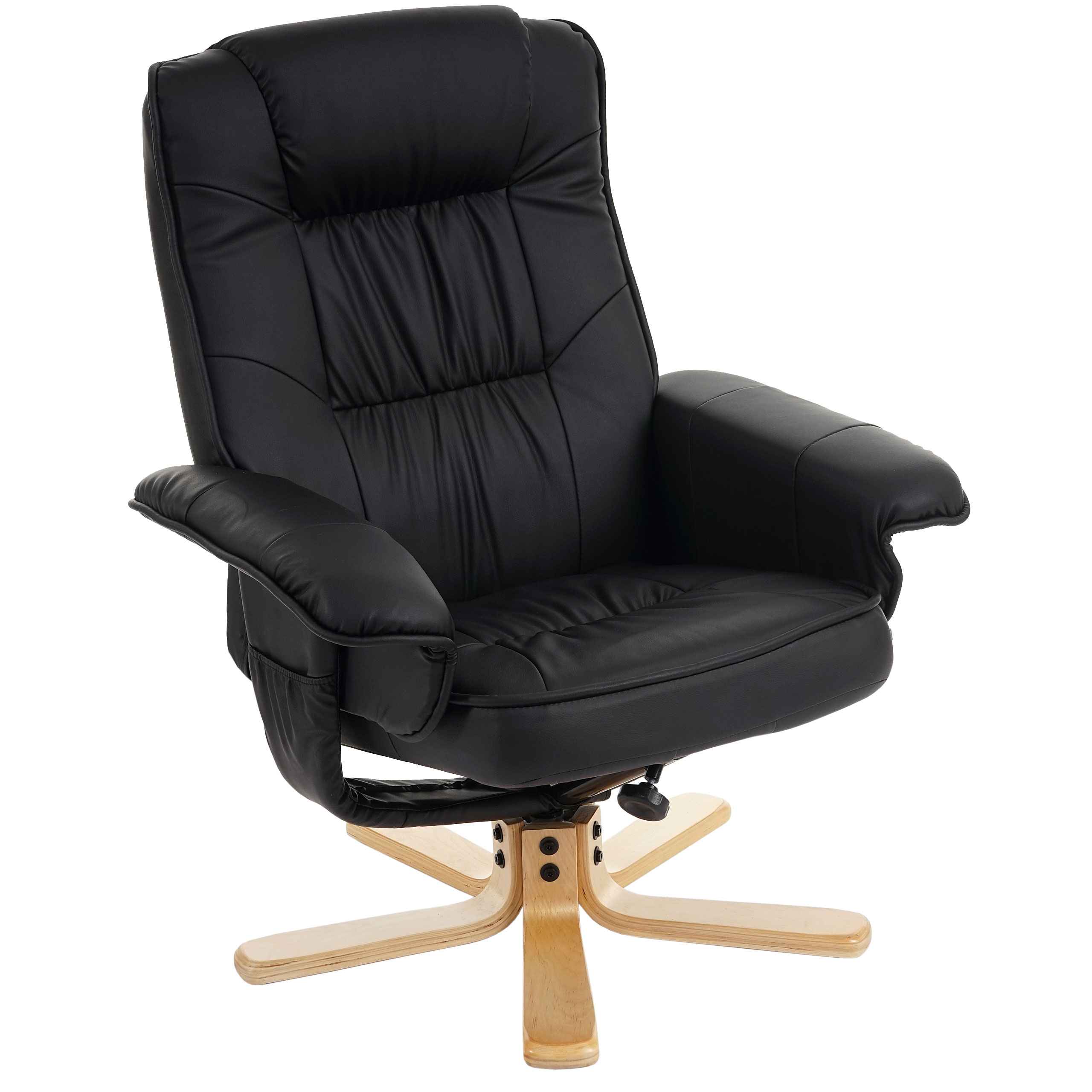 Stressless Unruhige Beine | Stressless Sessel Bliss Legcomfort ...