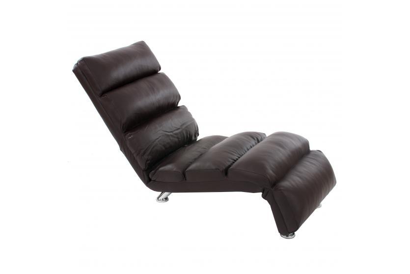 Emejing Ausergewohnliche Relax Liege Hochster Qualitat Images - ausergewohnliche relax liege hochster qualitat
