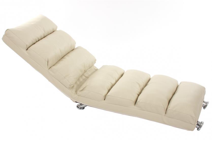 Awesome Ausergewohnliche Relax Liege Hochster Qualitat Ideas - ausergewohnliche relax liege hochster qualitat