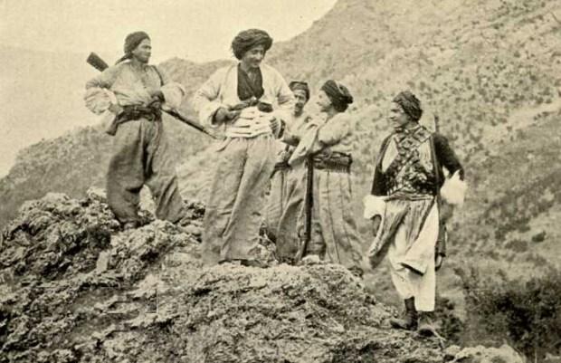 Two-Years-Kurdistan-e