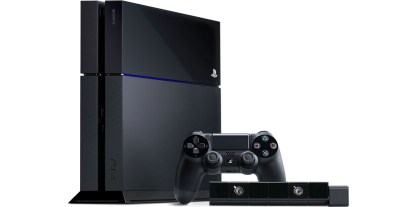PlayStation4 – By Gamers, For Gamers | Technivorz