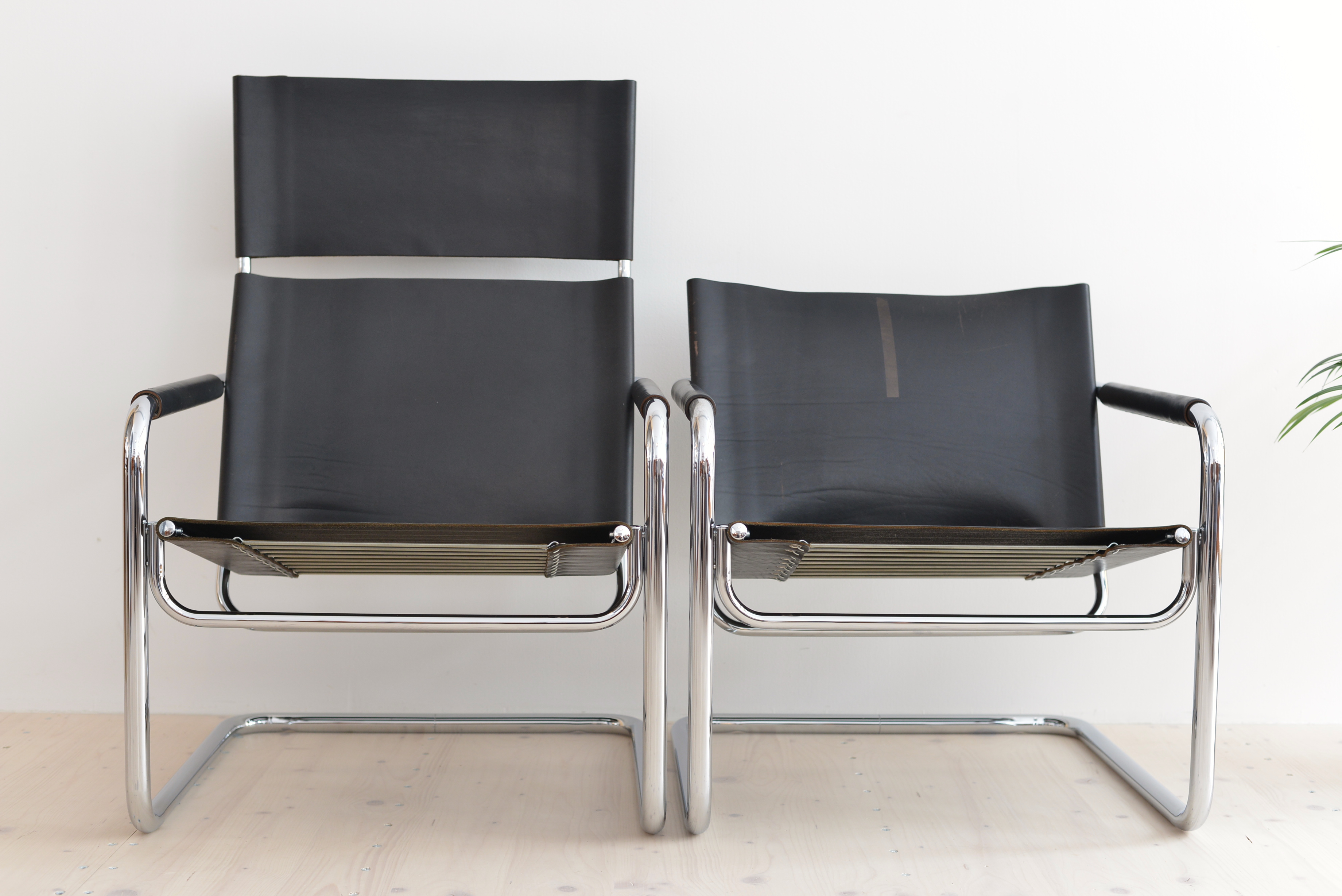 Dieter Rams Sessel Gebraucht Sessel Lounge Gallery Of Antonio Citterio Fr Bb Italia Sessel