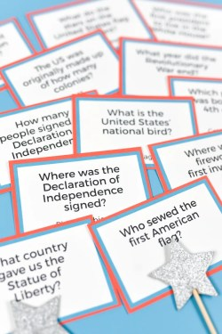 Small Of 4th Of July Quotes