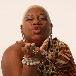 Luenell_birthday