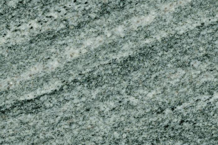 Viscont White Granite Granite: Kuppam Green