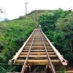 cocohead-bridge
