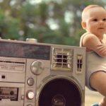 baby_breakdance
