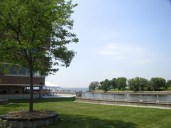 Waterfront View