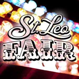 St Leos Fair