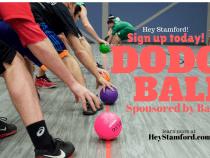 dodgeballcoverpic2016