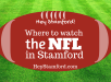where to watch the nfl 2016 heystamford