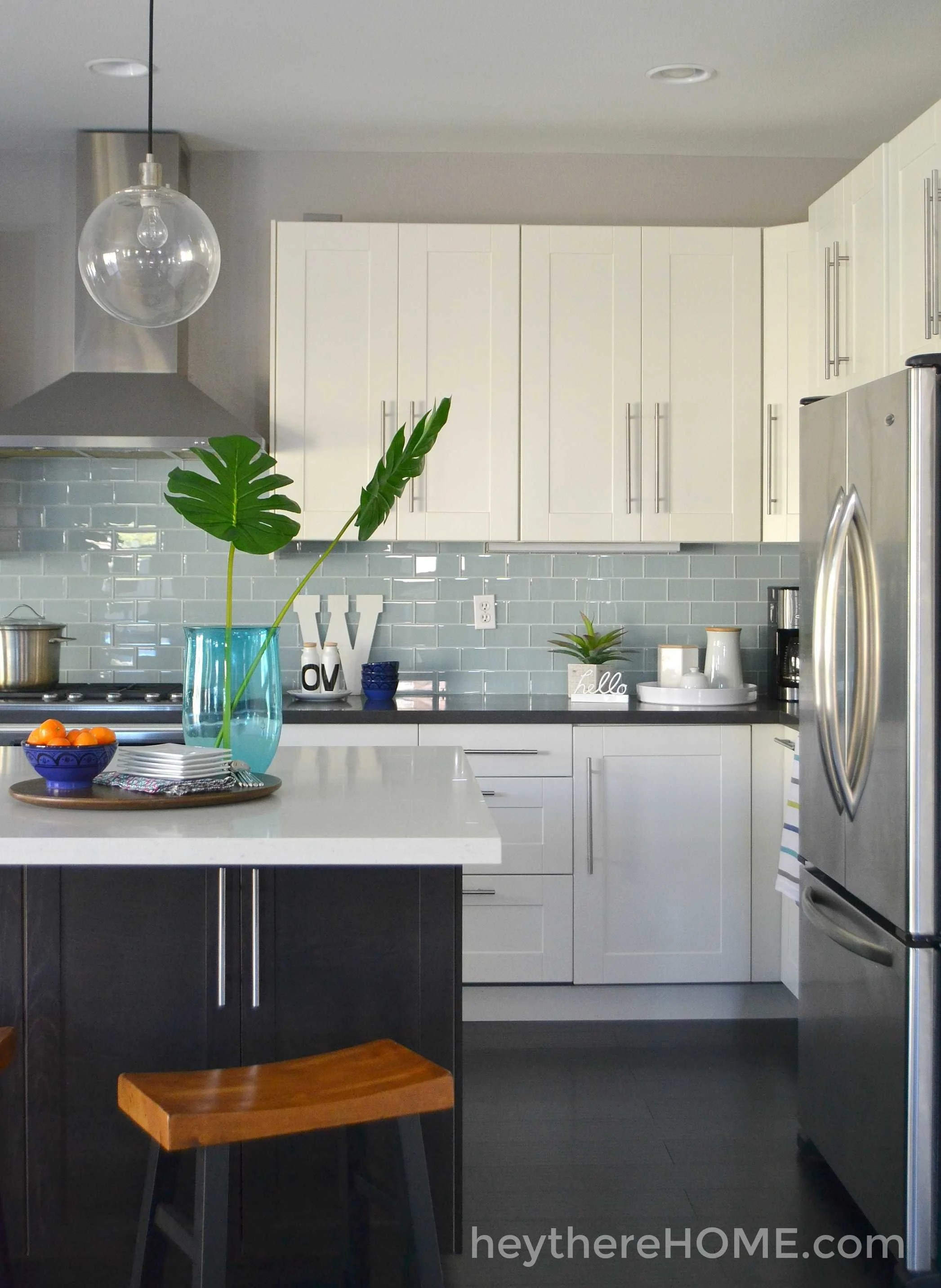 Geschirrschrank Ikea Kitchen Remodel Ideas That Add Value To Your Home