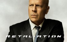 GI Joe 2 Joe Colton Poster Bruce Willis e1334855278234 220x137 Explosive New Trailer for G.I. Joe: Retaliation