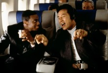 Chris Tucker and Jackie Chan in Rush Hour 220x150 Chris Tucker continues talk of Rush Hour 4 – 'We Need to do One More'