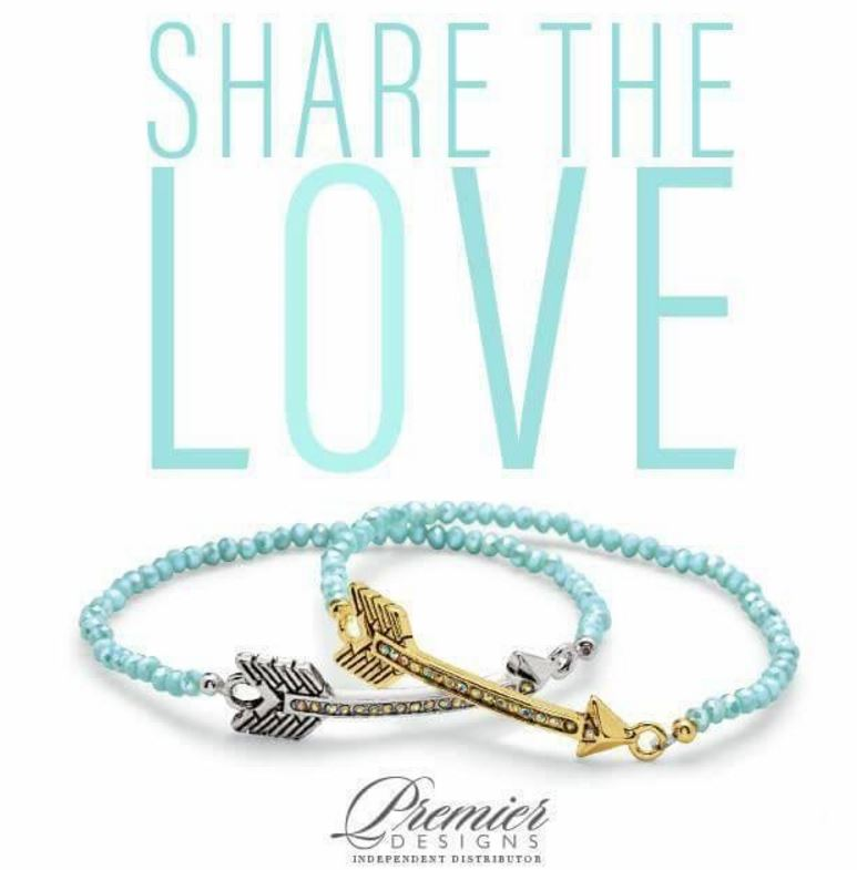 premier design jewelry - Goalgoodwinmetals