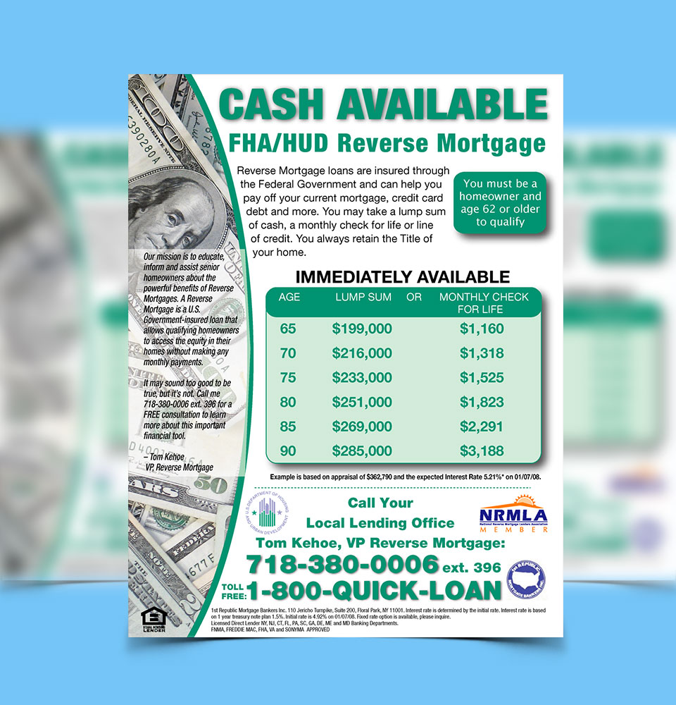 mortgage-marketing-materials-direct-mail-flyer-2.jpg