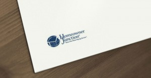 Mortgage Marketing Logo Design