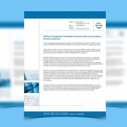 case study sourcecorp direct mail