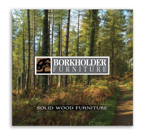 Medium Of Kountry Wood Products