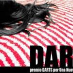 terg_darts_1