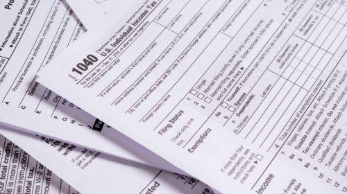 8 Tax Deductions You Can Still Claim on Your 2018 Taxes \u2013 Haefele
