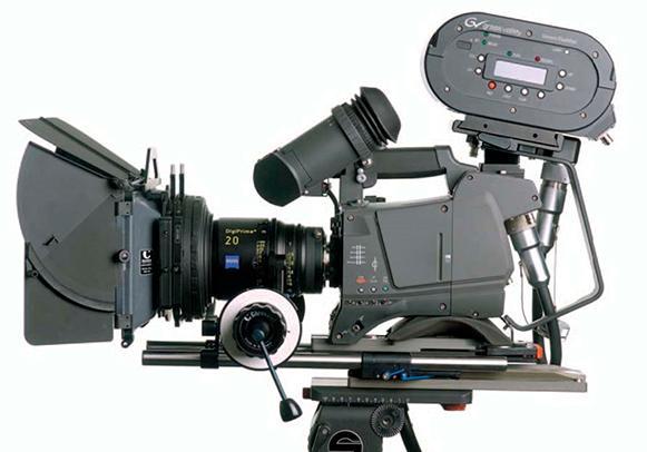 Grass-Valley-Viper-FilmStream