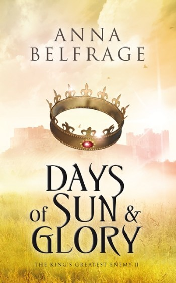 02_Days of Sun and Glory