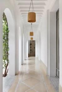 The Moroccan holiday home of Trudi Ballard | House & Garden