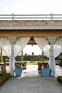 Garden Decking and Patio Ideas | Garden Design Ideas ...