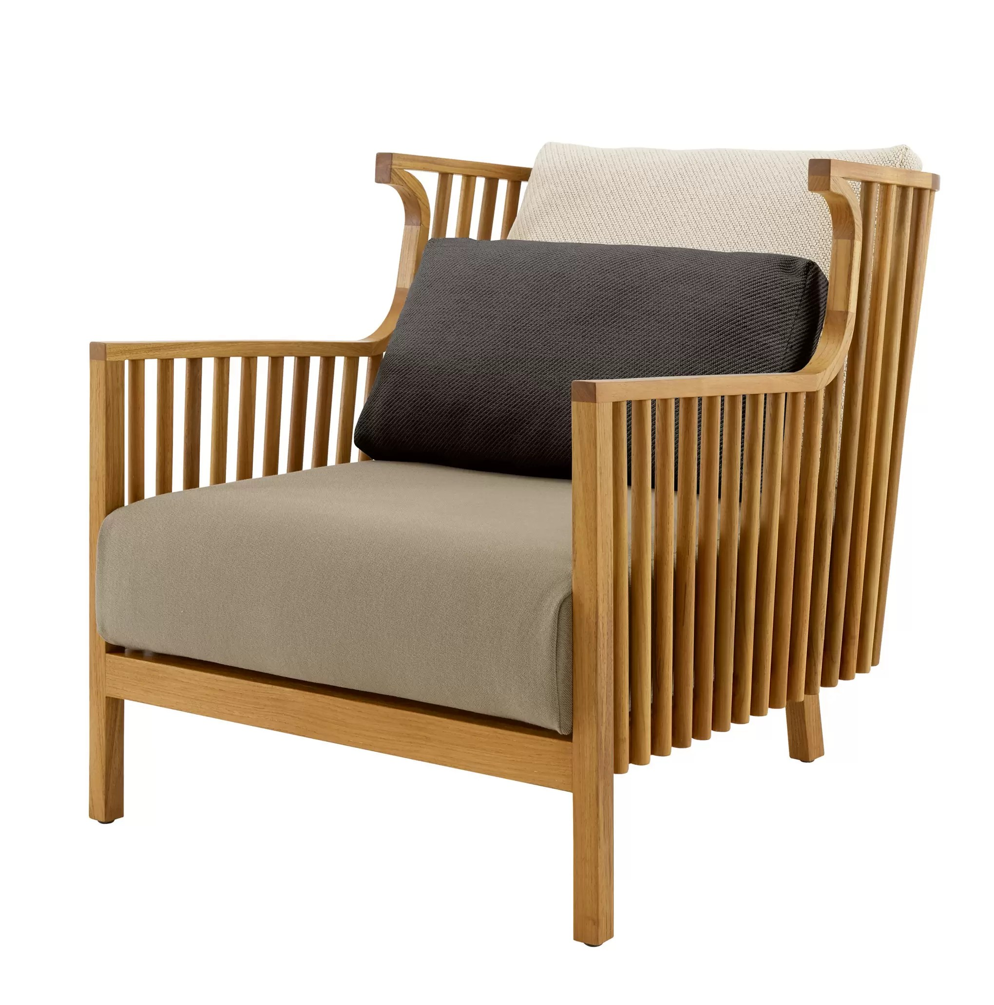 Habitat Outside Sofa The Best Outdoor Furniture House Garden