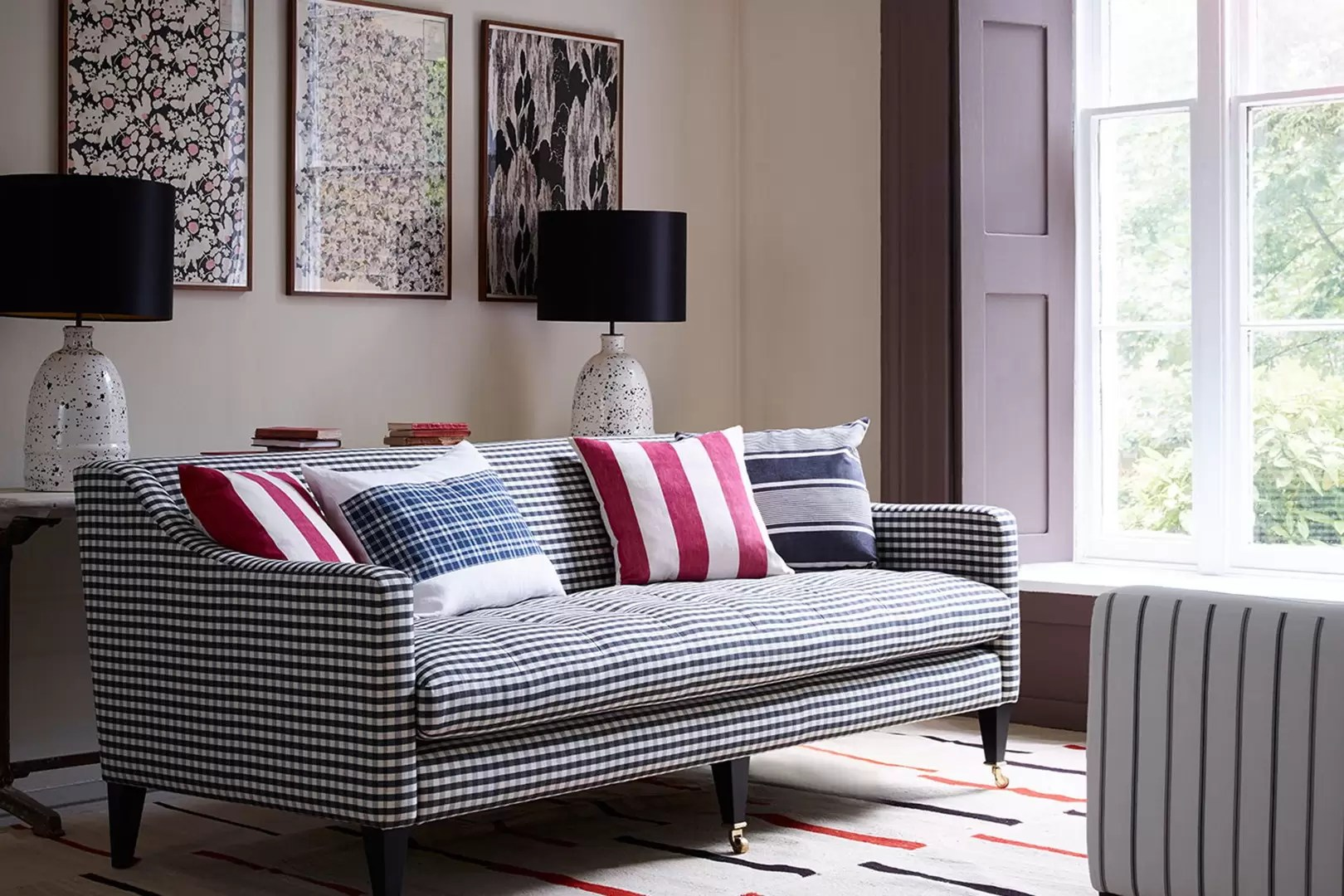 Garden Furniture Corner Sofa Ebay House Garden Furniture Collection With Arlo Jacob House Garden