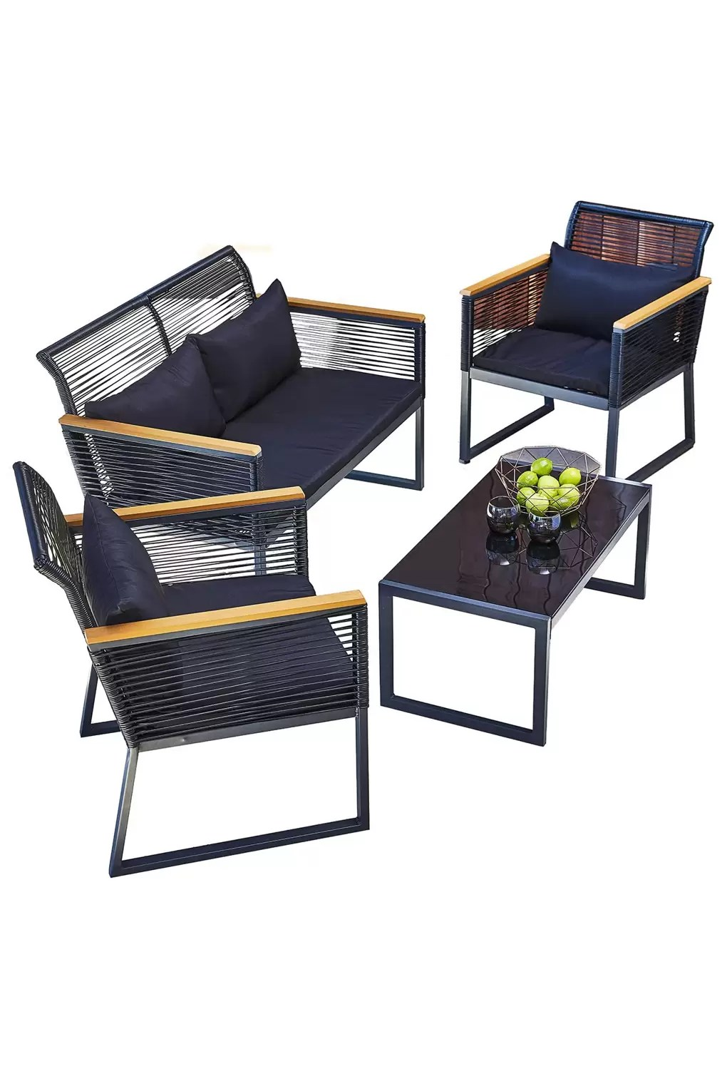 Habitat Outside Sofa Garden Furniture Best Outdoor And Patio Furniture Uk House