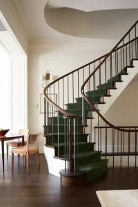 Staircase ideas | Stylish Traditional & Modern Staircase ...