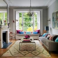 Victorian Terrace Interior Design Ideas ...