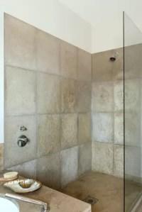 Small bathroom ideas and small bathroom designs | House ...