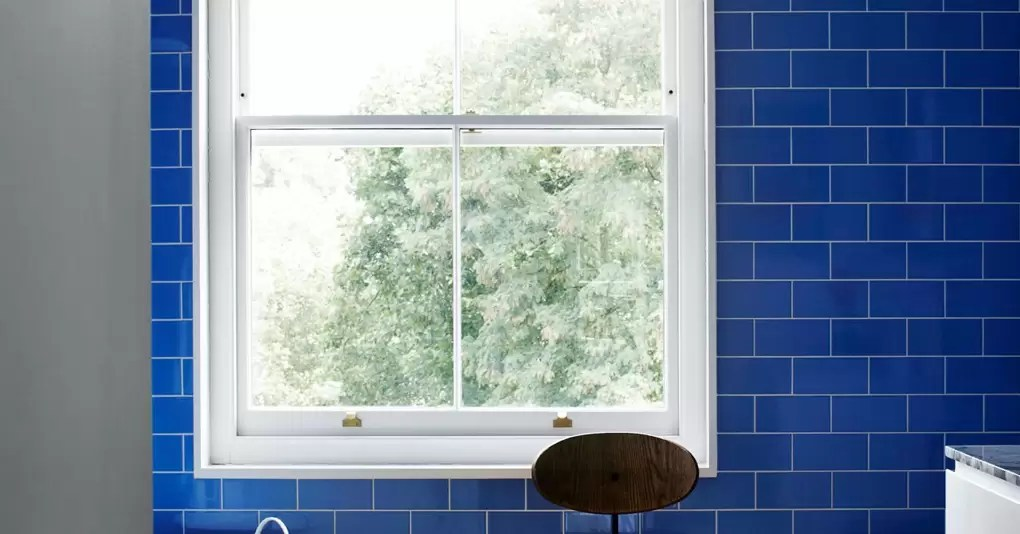 Bathroom ideas, designs, inspiration  pictures House  Garden