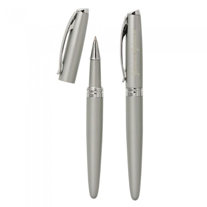 Rieti Roller ball Pen HG - ball office supplies