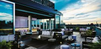 Thompson Rooftop Bar - One of the Best Rooftop Bars in ...