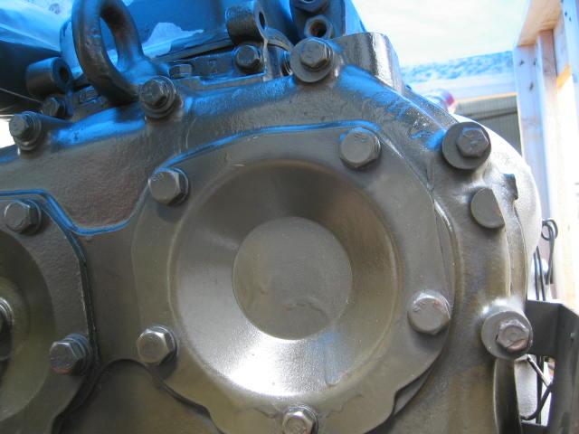 GM 4-71N (1)
