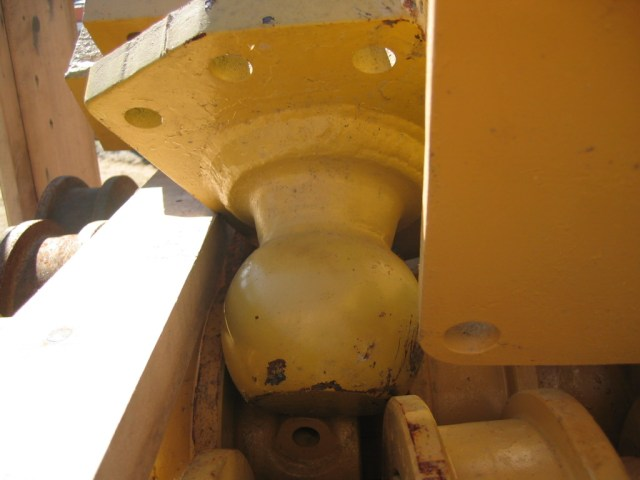 allis16btrunnion(1)