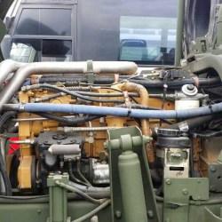 cargo truck (12)