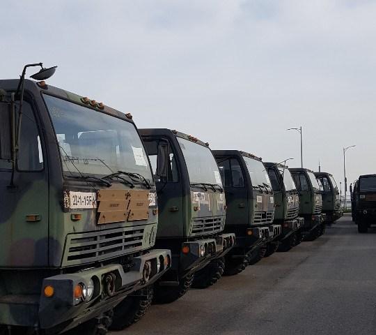 cargo truck (5)