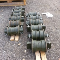 FD20rollers (1)